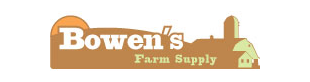 BOWEN'S FARM SUPPLY INC